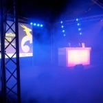 Lichtshow-20121127_145816-1024x768-700x525