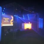 Lichtshow-20121127_150357-1024x768-700x525